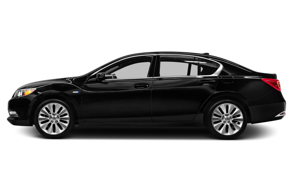2016 acura rlx rlx sport hybrid base w advance package dct 4dr sh all wheel drive sedan. Black Bedroom Furniture Sets. Home Design Ideas
