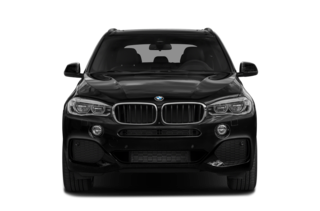 2016 BMW X5 X5 sDrive35i 4dr 4x2 Sports Activity Vehicle
