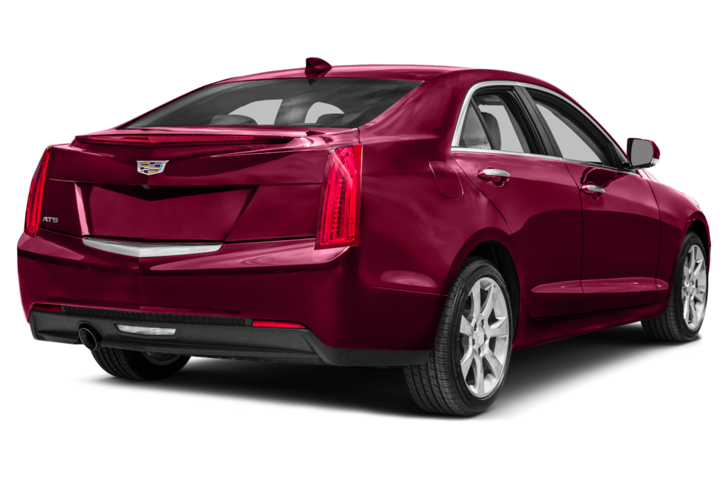 2016 cadillac ats 2 0l turbo luxury pictures and videos exterior and interior images. Black Bedroom Furniture Sets. Home Design Ideas