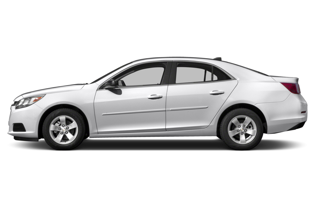 2016 chevrolet malibu limited lt pictures and videos exterior and interior images. Black Bedroom Furniture Sets. Home Design Ideas