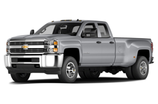 2016 chevrolet silverado 3500 hd ltz 4x4 double cab 158 1 in wb drw buyers guide details and. Black Bedroom Furniture Sets. Home Design Ideas