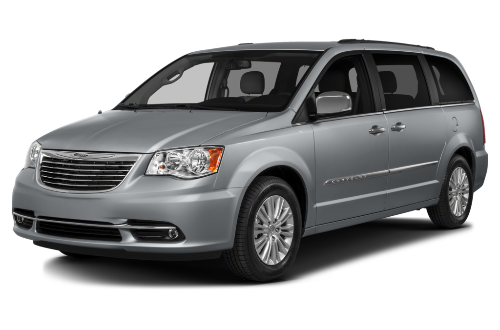 the motoring world usa recall fca 2015 2016 dodge caravan and the chrysler town country. Black Bedroom Furniture Sets. Home Design Ideas