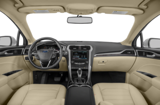 2016 ford fusion energi se luxury pictures and videos exterior and interior images. Black Bedroom Furniture Sets. Home Design Ideas