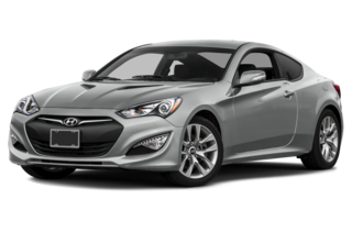 2016 hyundai genesis coupe 3 8 ultimate w black seats a8 2dr rear wheel drive buyers guide. Black Bedroom Furniture Sets. Home Design Ideas