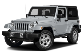 2016 Jeep Wrangler Sport 2dr 4x4 Buyers Guide Details And Information Car Com