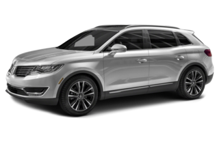 2016 lincoln mkx prices and trim information. Black Bedroom Furniture Sets. Home Design Ideas