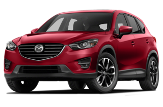 2016 mazda cx 5 sport a6 awd buyers guide details and information. Black Bedroom Furniture Sets. Home Design Ideas