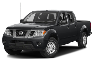 2016 nissan frontier desert runner a5 4x2 crew cab short bed buyers guide details and. Black Bedroom Furniture Sets. Home Design Ideas
