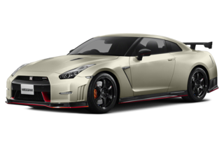 2016 nissan gt r nismo buyers guide details and information. Black Bedroom Furniture Sets. Home Design Ideas