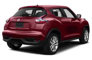 2016 nissan juke s all wheel drive pictures and videos exterior and interior images. Black Bedroom Furniture Sets. Home Design Ideas