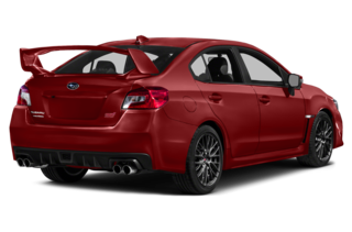 2016 subaru impreza wrx sti limited w wing pictures and videos exterior and interior images. Black Bedroom Furniture Sets. Home Design Ideas