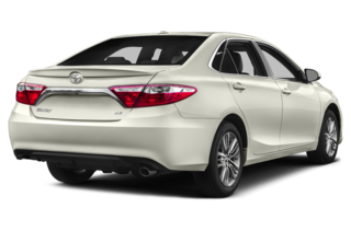2016 toyota camry se w special edition pkg pictures and videos exterior and interior images. Black Bedroom Furniture Sets. Home Design Ideas
