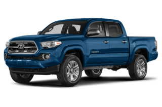 2016 toyota tacoma prices and trim information. Black Bedroom Furniture Sets. Home Design Ideas