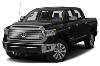 2016 toyota tundra prices and trim information. Black Bedroom Furniture Sets. Home Design Ideas