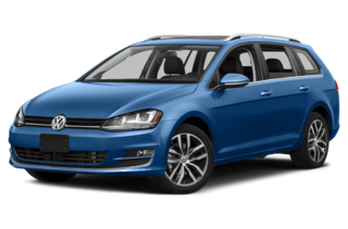 2016 volkswagen golf sportwagen tsi limited edition tiptronic 4dr wagon buyers guide details. Black Bedroom Furniture Sets. Home Design Ideas