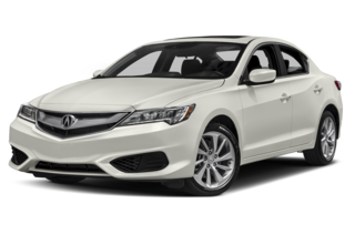 new acura ilx prices and trim information. Black Bedroom Furniture Sets. Home Design Ideas