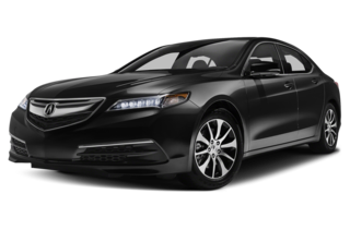 2017 acura tlx prices and trim information. Black Bedroom Furniture Sets. Home Design Ideas