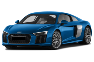 New Sports Cars See A List Of Sports Car Models And Prices Carcom - Audi sports car price list