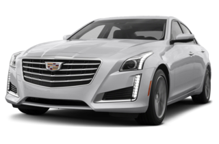 2017 cadillac cts 3 6l luxury 4dr all wheel drive sedan. Black Bedroom Furniture Sets. Home Design Ideas