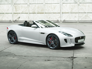 New Sports Cars See A List Of Sports Car Models And Prices Carcom - Sports cars beginning with s