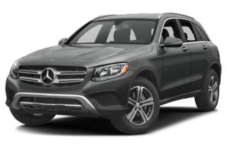 New mercedes benz glc class prices and trim information for Mercedes benz starter motor price