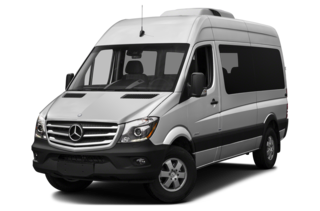 2017 mercedes benz sprinter vans prices and trim for 2017 mercedes benz 3500xd high roof v6 4wd cargo van