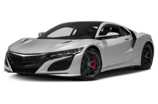 New Sports Cars - See a List of Sports Car Models and Prices | Car.com
