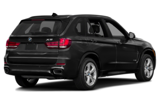 2018 BMW X5 sDrive35i 4dr 4x2 Sports Activity Vehicle