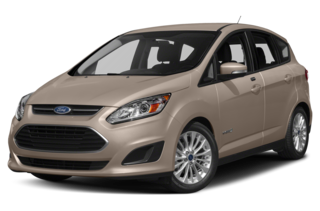 Ford Models Cars >> New Ford Cars And Models List Car Com