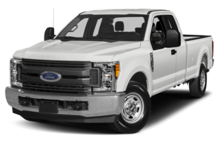 ford f-series-pickups