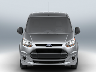2018 Ford Transit Connect XL Cargo Van
