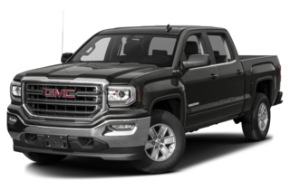 New gmc sierra 1500 prices and trim information for Scranton motors vernon connecticut