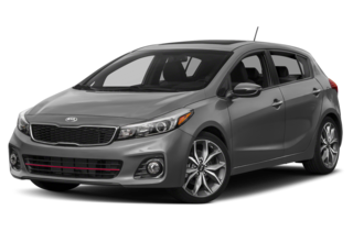 New Kia Cars and Models List | Car.com