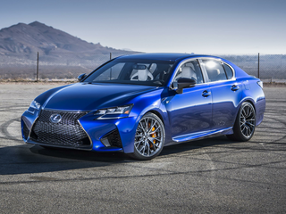 New Lexus Cars And Models List Carcom - Sports cars 80 000