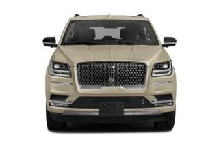 2018 Lincoln Navigator Select 4dr 4x4