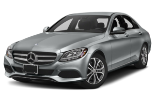2018 mercedes benz c class c300 rear wheel drive sedan buyers guide rh car com permobil c300 user guide c300 controller user guide