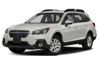 new subaru outback prices and trim information. Black Bedroom Furniture Sets. Home Design Ideas