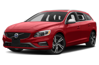 2018 volvo t5 dynamic. simple 2018 2018 volvo v60 t5 dynamic with volvo t5 dynamic