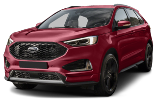 New Ford Cars And Models List Carcom