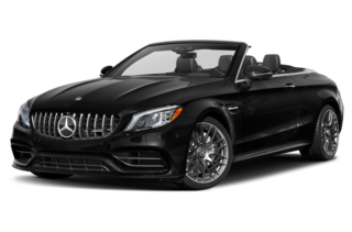 New Mercedes Benz Cars And Models List Car Com