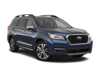 2019 Subaru Ascent 8-Passenger (CVT) All-wheel Drive