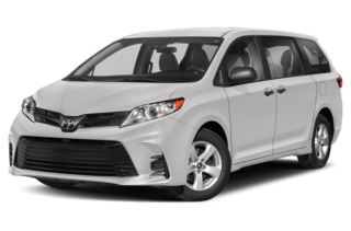 Cars Com Compare >> New Car Comparison Tool Compare Cars Online Side By Side