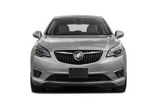 2020 Buick Envision Premium II All-wheel Drive