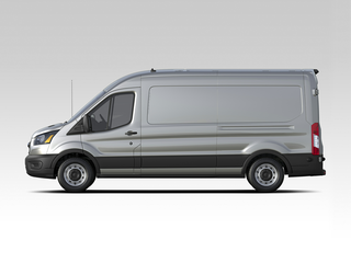 2020 Ford Transit-250 Cargo Transit-250 Cargo Base Rear-wheel Drive Low Roof Van 147.6 in. WB